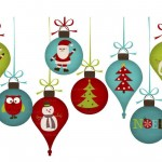 Christmas Fair poster 2
